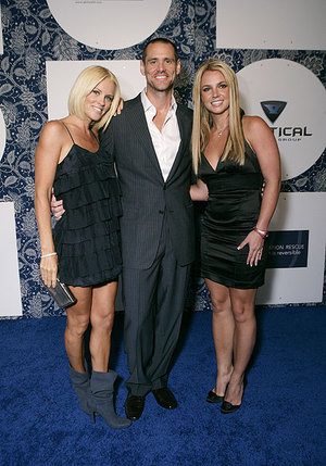Britney1a_3